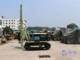 Piattaforma di produzione di brillamento di estrazione mineraria Hf100ya2