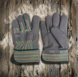 Дети Перчатк-Работая перчатка Перчатк-Безопасности Перчатк-Промышленная Перчатк-Дешевая
