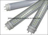 luz de tira de la luz LED del tubo de 2835SMD T8