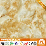 최고 백색 Microcrystal 돌 호화스러운 마루 도와 (JW6200)