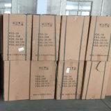 Serviços profissionais recipientes de azoto líquido de alta qualidade