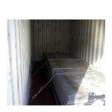 De haute qualité A/B/D/E pour la construction navale de la plaque en acier