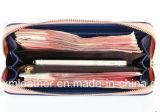 Бумажник /Purse Multy-Функциональной кожи повелительниц ручной работы