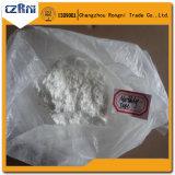 Zubehör-rohes Puder Methyltestosteron 17A-Methyl-1-Testosterone verweisen