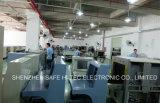 Banco Europeu de Produtos de segurança de raios X Verificar Hangbag SA5030C (SAFE HI-TEC)