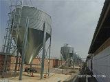 يغذّي دواجن جديد آليّة صومعة/دواجن تغطية خانة/دواجن يغذّي تجهيز صومعة