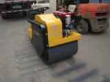 熱い販売の振動の道ローラー(FYL-850S)