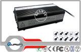 Caricatore automatico di funzione 21.9V 7A LiFePO4 di taglio