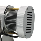 10000lm van LEIDENE van het Beeld HD de Lichten van de Projector Gobo van het Embleem voor Decor en Vertoning
