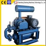 Dsr50 scelgono il ventilatore delle radici del serbatoio dell'olio