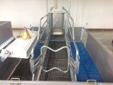 Sow Cage/Farrowing caisses pour les porcs