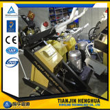 Remote & Handle Push Planetary Disc Floor Grinding Machines Manufacture