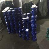 Шарик Valve&#160 подкладки F4 тела литой стали;