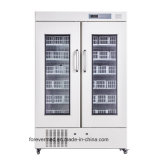 2018 Новый 210L здорового холодильник небольшой аптека холодильник банк крови холодильник