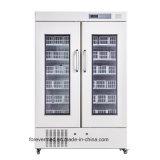 Nouveau réfrigérateur sain petit réfrigérateur de pharmacie