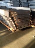 Mesa de trabajo de aluminio fundido a presión (GRT-WT2424SS)