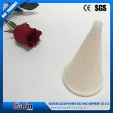 Galin/spruzzo polvere di Gema 200ml/500ml/vernice/piatto di fluidificazione del rivestimento 1004556 della tazza del rivestimento della polvere per la prova di Gema/laboratorio Opt2c