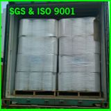 Blown LLDPE Rolling Stretch Film Jumbo Roll