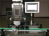 Het Afdekken van de capsule de Tellende Machine van de Etikettering