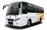 عمليّة بيع حارّة من [دونغفنغ] [8م] سائحة عربة/حافلة (24-35 مقادات) مسافر حافلة