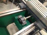平床式トレーラーCNCの旋盤機械(BL-C650)を機械で造る大きいディスク