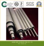 ASTM AISI 300 Series en acier inoxydable sans soudure
