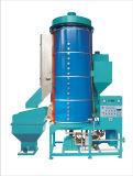 Pre-Espansore continuo per la schiumatura di ENV