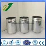 Популярный 2 ПК пустых алюминиевых банок в Азии