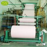 Haut de la qualité du papier autocopiant