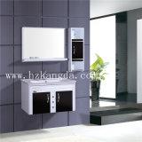 PVC 목욕탕 Cabinet/PVC 목욕탕 허영 (KD-352C)