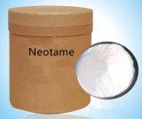 Aditivo alimentar Neotame de alta qualidade