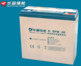 l'UPS Use di 12V 20ah Piombo-Acid Battery