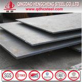Corten de alta elasticidade uma placa da resistência da placa da resistência de corrosão