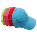 Шлем Sp1636 спорта шлема папаа шлема горячего сбывания мягкий