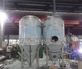ステンレス鋼のホーム醸造のマッシュ大酒樽(ACE-THG-05262)