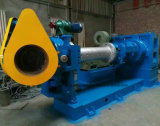 Резиновые деформацию машины резиновую накладку экструдера фильтрации