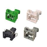 Conector impermeable de Sumitomo para el harness automotor 6189-0694 del alambre