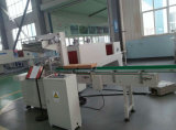 Filme Full-Automatic shrink wrapping máquina de embalagem (YCTD)