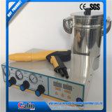 Mini/piccolo/laboratorio/professionista/Ce/nuovo/manuale/automaticamente/rivestimento/pistola polvere/elettrostatici con la tramoggia - TCL-3