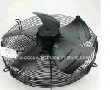 Motor axial de Modles Ywf2d-250 dos ventiladores da série de Weiguang Ywf