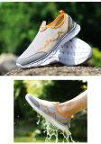 2019 Nouveau Lady Chaussures OUTDOOR Chaussures de randonnée de tissu occasionnels de sexe masculin