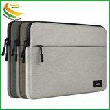 Sacchetto di base popolare alla moda del computer portatile del neoprene del taccuino del coperchio della cassa del manicotto di sacchetti del calcolatore