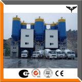家および橋梁工事Hzs120のセメントの機械装置