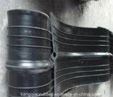 Arrêt d'eau en caoutchouc haute performance pour matériaux de construction