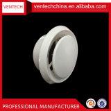 換気のための中国の製造者の天井のプラスチック弁