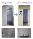 6 Leute-Gebrauch-Dampf-Raum-nasse Sauna für Verkauf