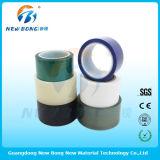 Films de PVC de polyéthylène pour la section en aluminium
