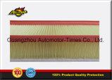 papel de filtro de la alta calidad 8r0133843k y filtro de aire auto de la PU Matetial 8r0133843k