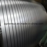 striscia di alluminio di 2.0mm