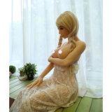 Goedkope Volwassen Doll van Doll van het Geslacht van de Prijs van Doll van de Liefde